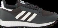 Grijze ADIDAS Sneakers FOREST GROVE J  - medium