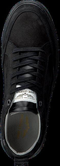 Zwarte PME Lage sneakers SUPERLIFTER  - large