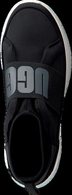 Zwarte UGG Sneakers NEUTRA - large