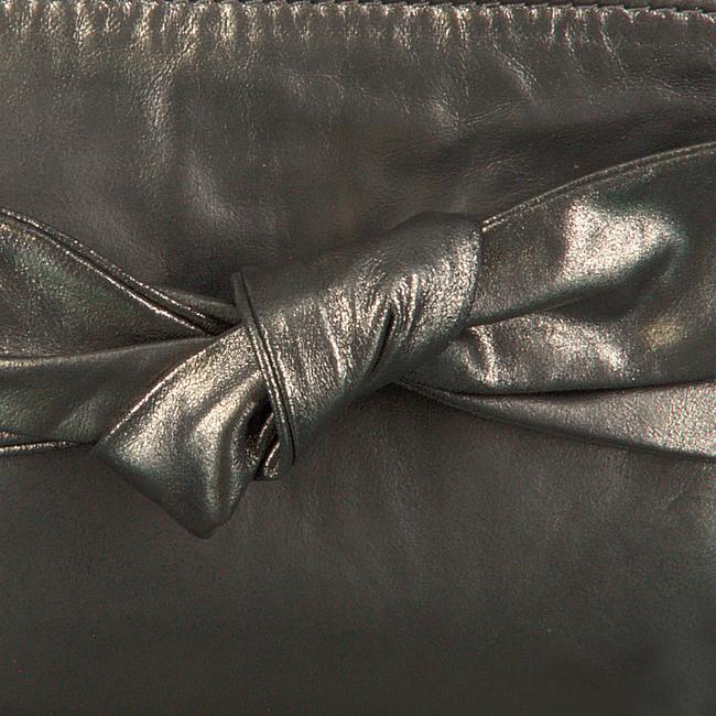 Bronzen DEPECHE Schoudertas 14482  - large