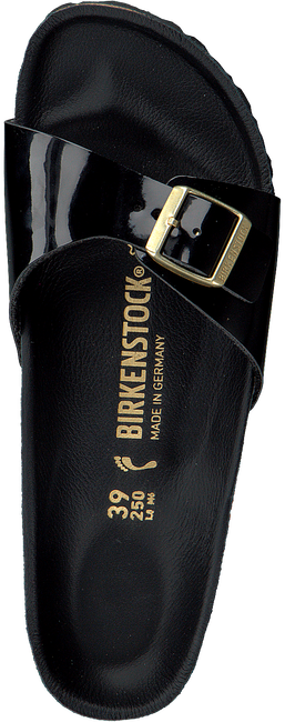 BIRKENSTOCK SLIPPERS MADRID - large