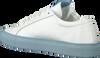 Blauwe COPENHAGEN STUDIOS Sneakers CPH30  - small