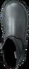 Grijze OMODA Lange laarzen 15915  - small
