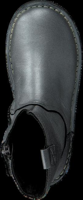 Grijze OMODA Lange laarzen 15915  - large