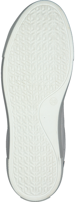 Witte MARUTI Sneakers TED - large
