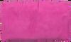 Roze UNISA Schoudertas ZDENIS  - small