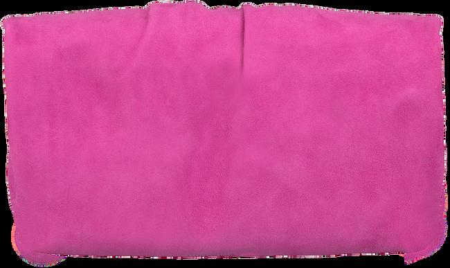 Roze UNISA Schoudertas ZDENIS  - large