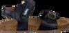 Blauwe KIPLING Sandalen FABIO - small