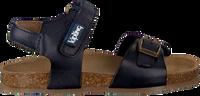 Blauwe KIPLING Sandalen FABIO - medium