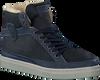 Blauwe MCGREGOR Sneakers BAKERSFIELD  - small