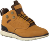 TIMBERLAND ENKELBOOTS KILLINGTON HIKER CHUKKA - small
