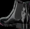 Zwarte OMODA Chelsea boots C5305X  - small