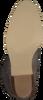 Taupe NOTRE-V Hoge laarzen 8438  - small