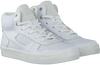 KANJERS SNEAKERS 4317 - small