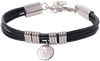 Witte TOV Armband 1840 - small