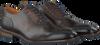 Groene OMODA Nette schoenen 8233  - small