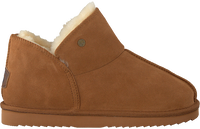 Camel WARMBAT Pantoffels WILLOW - medium