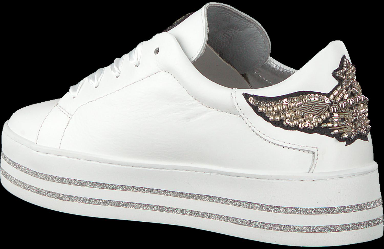 Chaussures De Sport Witt De Maripe 26055 IwrH1