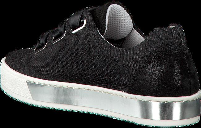 Zwarte GABOR Sneakers 505 - large