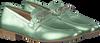 Groene OMODA Loafers EL03  - small