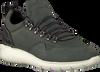 Groene MAZZELTOV Sneakers MNAGO106.02OMO1  - small