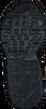 Zwarte NIKE Lage sneakers AIR MAX INVIGOR PRINT(PS)  - small