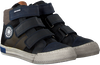 Blauwe DEVELAB Sneakers 41727 - small