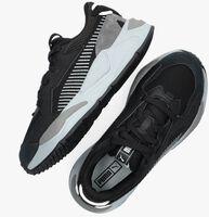 Zwarte PUMA Lage sneakers RS-Z COLLEGE PS  - medium