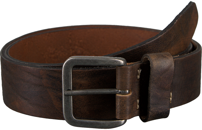 Cognac LEGEND Riem 40723 - large