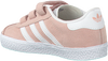 ADIDAS SNEAKERS GAZELLE CF I - small