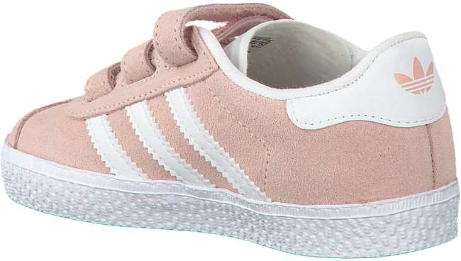 ADIDAS SNEAKERS GAZELLE CF I - large