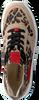 Beige PAUL GREEN Sneakers 4764  - small