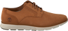 TIMBERLAND SNEAKERS FRANKLIN PARK BROGUE OX - small