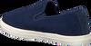 Blauwe GANT Slip-on sneakers FRANK 18678380 - small