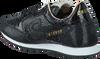 Zwarte CRUYFF CLASSICS Sneakers VONDELPARK  - small