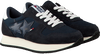 TOMMY HILFIGER SNEAKERS TOMMY JEANS STAR SNEAKER - small