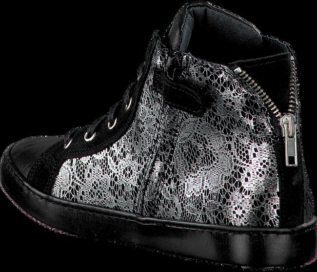 Zwarte OMODA Sneakers 1079  - large