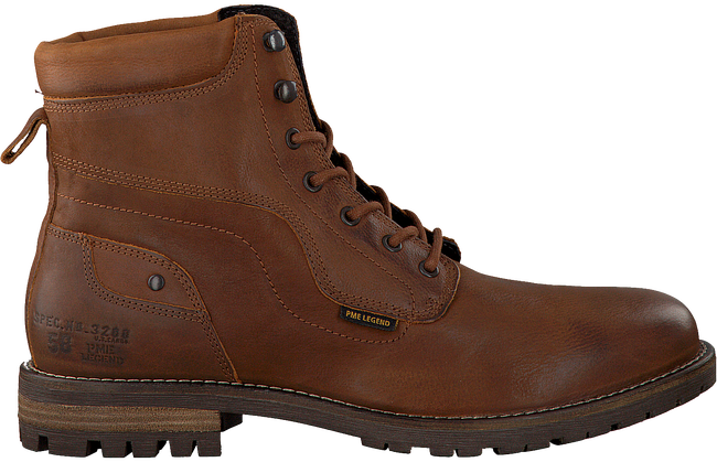 PME VETERBOOTS EMPIRE - large