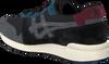 Zwarte ONITSUKA TIGER Sneakers GEL-LYTE G-TX - small