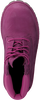 Roze TIMBERLAND Enkelboots 6IN PRM WP BOOT KIDS  - small