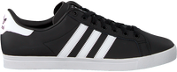 Zwarte ADIDAS Sneakers COAST STAR  - medium