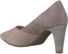 Roze GABOR Pumps 155 - small