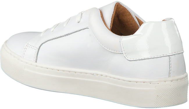 Witte FIFTH HOUSE Sneakers DEVINE SNEAKERS - large