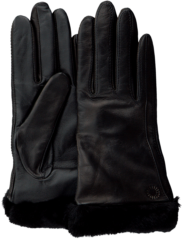 ugg handschoenen kopen