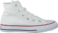 Witte CONVERSE Sneakers CHUCK TAYLOR ALL STAR HI - medium