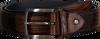 Cognac FLORIS VAN BOMMEL Riem 75189 - small