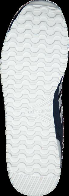 ADIDAS SNEAKERS ZX 700 KIDS VETER - large