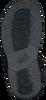Zwarte TEVA Sandalen HURRICANE XLT 2 C-Y  - small