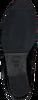 Bronzen MARIPE Enkellaarsjes 31124  - small