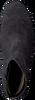 HASSIA ENKELLAARZEN 6924 - small